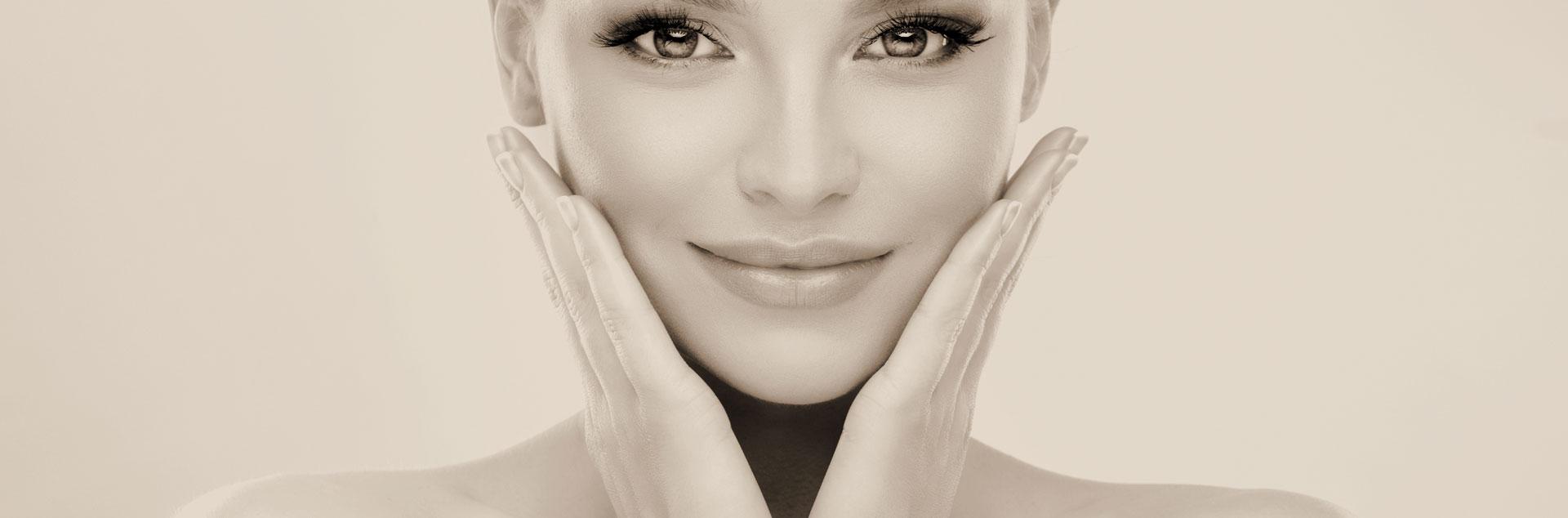 Doctor Charme, gli esperti nel ringiovanimento facciale