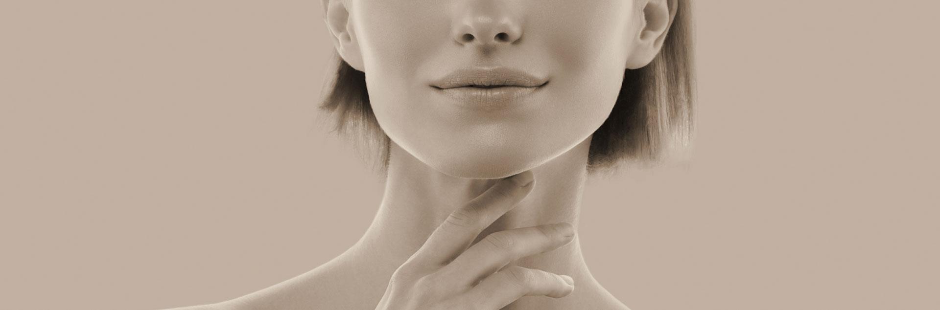 Doctor Charme combina trattamenti con effetto ricompattante a trattamenti rigeneranti per il massimo risultato