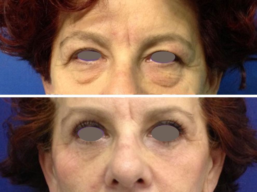 Il team di Doctor Charme, medici professionisti esperti di bellezza estetica e dermatologia