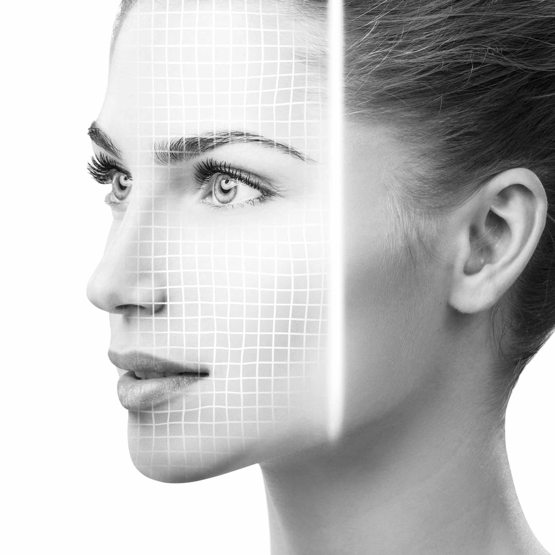 Doctor Charme garantisce in soli 30 minuti nuova luce e tono al tuo viso grazie al Baby Face..