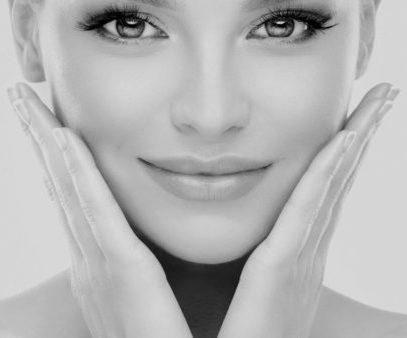 Doctor Charme effettua trattamenti per la rimozione di smagliature, cicatrici, rassodamenti e ringiovanimento viso con tecnologia Biodermogenesi.